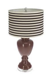 Купить коричневую <b>настольные лампы</b> в интернет-магазине ...