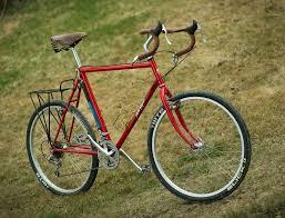 Show Your <b>Vintage MTB Drop</b> Bar Conversions - Page 122 | Bike ...