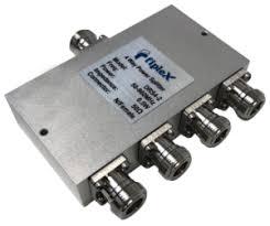 Passive Devices | Fiplex Communications