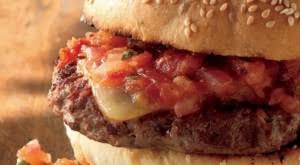 National Cheeseburger Day!! – Aqua Quip Blog