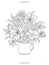 Small Picture GAME PRIZES Coloring Pages Flower Coloring Pages resize this