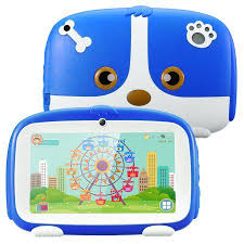 Electronics | Kids tablet, Android wifi, Usb