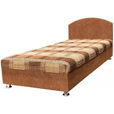 <b>Кровать 2</b> с ящиком