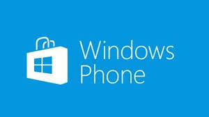 Fix Error Code 80072EE7 on Windows Phone