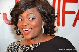 Image result for funke akindele photo gallery