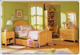 image of childrens bedroom furniture sets childrens bedroom furniture