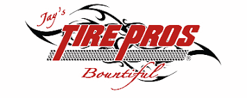 <b>General Tire Grabber GT</b> | Jays Tire Pros | Quality Tire Sales and ...