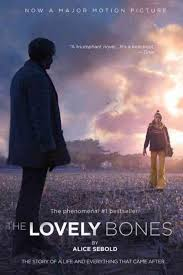 best images about the lovely bones book pop 17 best images about the lovely bones book pop culture and keep going