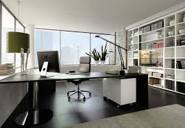gallery of sleek modern office furniture makes stylish and cool office atmosphere amazing office table chairs