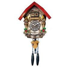 Настенные часы | Интернет магазин часов в Казахстане. Часы ...