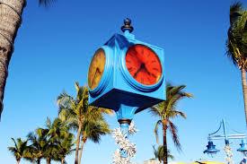 20 best life secrets from beachfront bargain hunters caribbean life hgtv law office interior