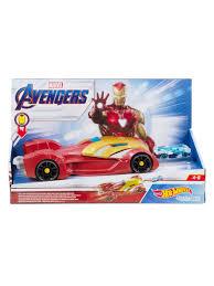 Marvel большие <b>машины Hot Wheels</b> 7957138 в интернет ...