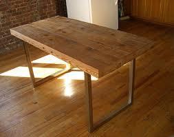 woodworking plans desk built office furniture plans
