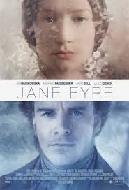 Jane Eyre - Jane-Eyre-UK-poster