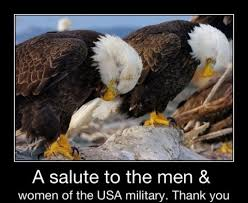 Military Quotes on Pinterest | Troops, God Bless You and Women Marines