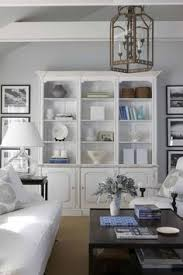 living room carolina design associates: living room living room living room
