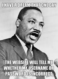 Funny Quotes I Have A Dream. QuotesGram via Relatably.com