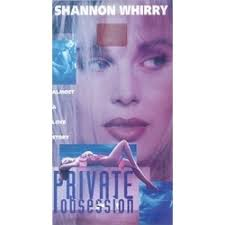 Private Obsession DVD UNRATED + UNCUT Shannon Whirry - l_private-obsession-dvd-unrated-uncut-shannon-whirry-1711