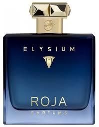 Парфюмерная вода <b>Roja Parfums</b> Elysium Cologne купить по ...