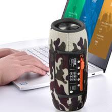 Online Get Cheap <b>Bluetooth Mini</b> Speaker -Aliexpress.com | Alibaba ...