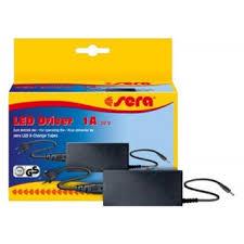 Комплектующее для аквариумного освещения <b>Sera LED Driver</b> ...