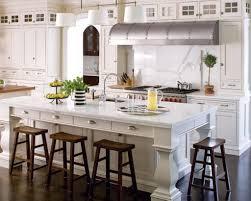 great kitchen island design ideas