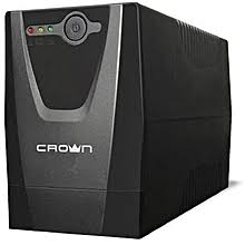 Buy <b>Crown</b> Uninterrupted Power Supply (<b>UPS</b>) online at Best Prices ...