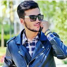 Image result for عینک های جدید مارک زنانه و مردانه