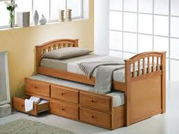 furniture creative hideaway beds ideas with grey carpet photo hide away houston white red beds hideaway furniture ideas