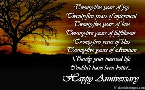 Wedding Anniversary Best Pict Of Home Images Th Anniversary Poems ...