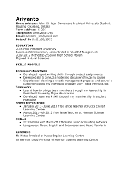 cover letter for beauty advisor position consultant cover letter beauty advisor resume examples