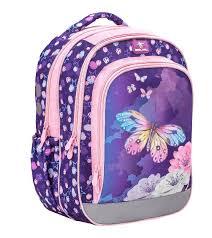 <b>Рюкзак Belmil</b> Speedy My Butterfly. Купить <b>рюкзак</b>, ранец ...