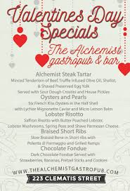 fall in love west palm beach dda west palm beach downtown click here to view menu