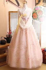 <b>2019 Popular Women</b> Hanbok Dress Korean Traditioanl Bride ...