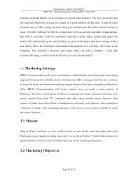 sample business plan for high school students   dump truck  high school business plan sample buy a business plan essay