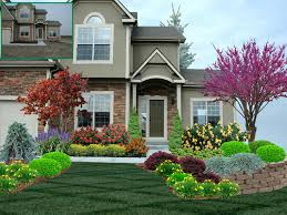 Small Picture Free 3D Landscape Design Software For Mac Home Landscapings