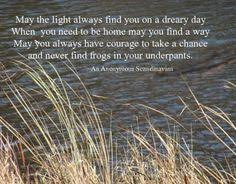 sayings on Pinterest | Frogs, Unhappiness and Smile via Relatably.com