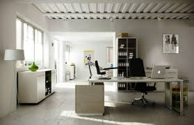black office furniture unique corporate modern decor work office desk awesome modern home cool office pictures awesome black white office desks