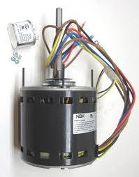 protech blower motor wiring diagram protech image furnace blower motor on protech blower motor wiring diagram