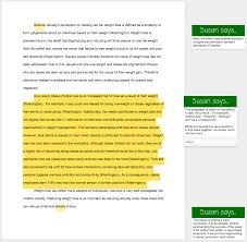 example of a cause and effect expository essay thesisquestionpro example of a cause and effect expository essay