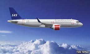 Bildresultat för flygplan