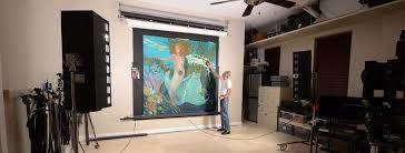 Key West Fine <b>Art Printing</b> - Giclee <b>printing</b> and digital photography ...