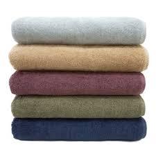 towel sets plush bath size x authentic hotel and spa plush soft twist turkish cotton bath towel set