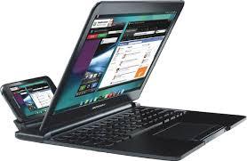 Mobile-review.com Обзор <b>док</b>-<b>станции Samsung</b> DeX для Galaxy ...