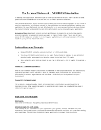 college essay examples uc UC Personal Statement Prompt Examples