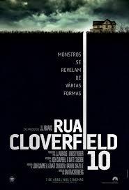 Assistir Rua Cloverfield, 10