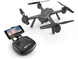 <b>Радиоуправляемый квадрокоптер MJX</b> X104G GPS WiFi FPV ...