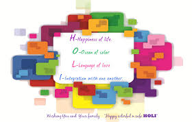 happy holi shayari for all flaming ideaz 33
