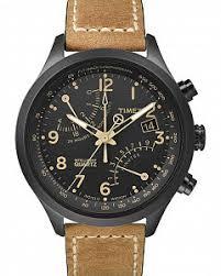 <b>Часы Timex</b> (Таймекс) купить в Казани: цены, каталог Timex ...