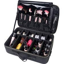 <b>New cosmetic bag</b> makeup storage box Neceser <b>cosmetic case</b> ...
